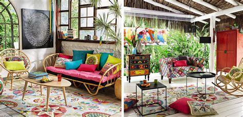 maison du monde lille gambetta maison design foofaq