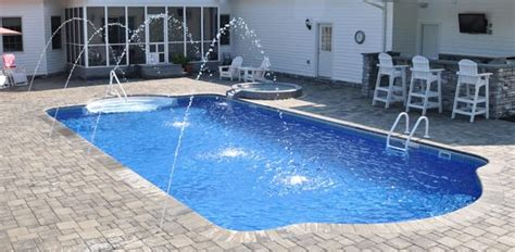 Jandy Deck Jets Water Features by Jandy Style Cmp Deck Jets