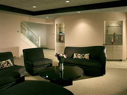Living Furniture Designs Fixture Lighting Staircase Background