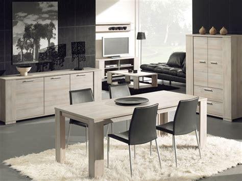 meuble de cuisine meubles weba deinze photo 6 10 salle à manger à