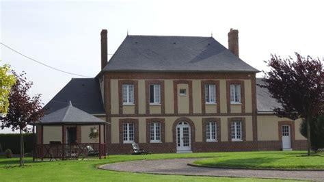 bureau vall馥 strasbourg maison a vendre yvetot 28 images photo de maison a vendre acheter maison normande de charme 224 vendre yvetot haute normandie pays de caux