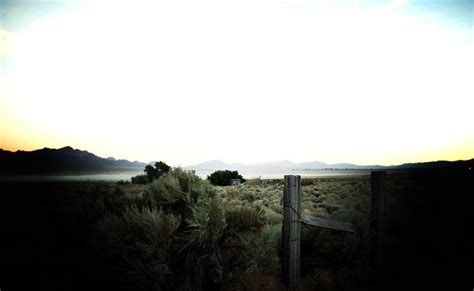 Photography Nature Desert Landscape Wallpapers Hd
