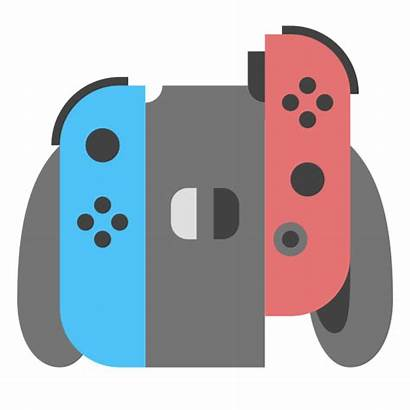 Nintendo Switch Icon Drawing Controller Nes Roller