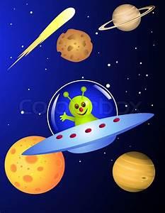 5130036-cute-alien-in-the-spaceship.jpg
