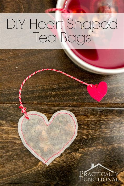romantic diy gift ideas   boyfriend