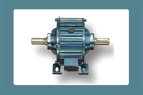 electromagnetic clutches manufacturer supplier mumbai india