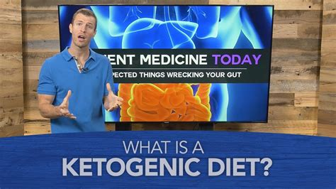 ketogenic diet youtube