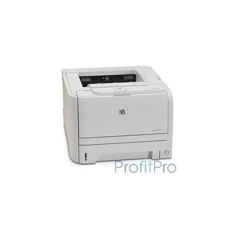 This driver package is available for 32 and 64 bit pcs. DRIVERS UPDATE HP LASERJET 1018 PRINTER