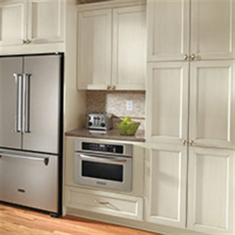 kitchen cabinet color trends cabinet color trends kitchen craft cabinetry 5190