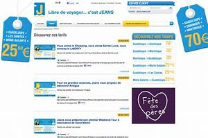 Poisson Bouge Nantes Site Jeans For Freedom Jeans