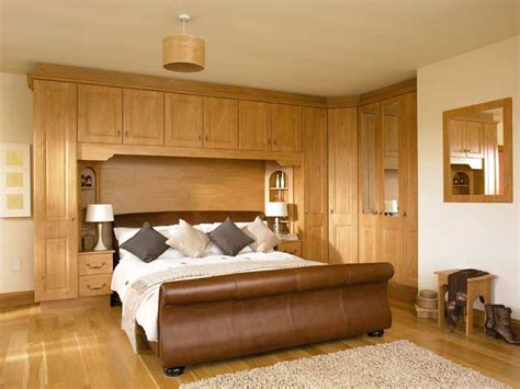Bedroom Cupboard Design Ideas by Bedroom Cupboard Designs Ideas An Interior Design