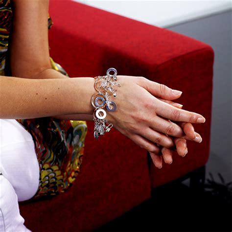 dremel tool craft ideas home dzine craft ideas make your own stylish jewellery 4285