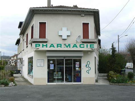 pharmacie de la gare chelles pharmacie chelles 2 28 images les commerces des abbesses les abbesses de gagny chelles