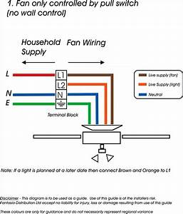 How To Wire A Photocell In A Circuit - Youtube