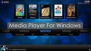 Multimedia Pc Test 2018 : top 10 best media player for pc windows and mac 2018 ~ Jslefanu.com Haus und Dekorationen