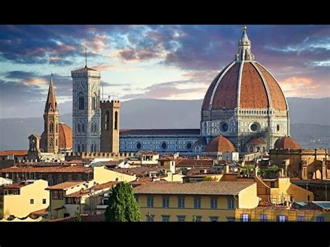 best things to do in florence best things to do in florence italy updated edition 2017