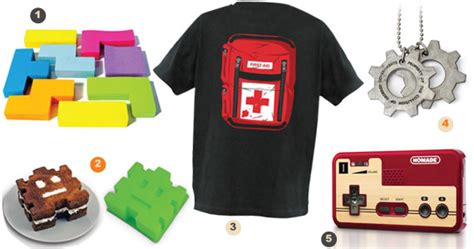 gift for gamer gifts for your gamer cool gifting