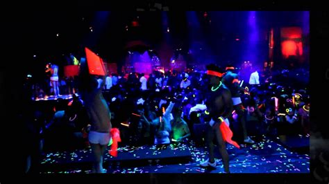neon party wallpapers top free neon party backgrounds