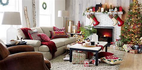 celebrate  holiday season   open house