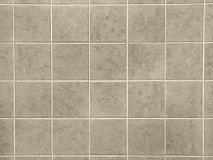 Nettoyer Carrelage Noir : comment nettoyer carrelage noir montpellier villeneuve ~ Premium-room.com Idées de Décoration