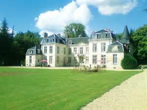 chateau de chantilly mariage fetes 2000 organisation de mariage location de salles le chateau d 39 auvillers