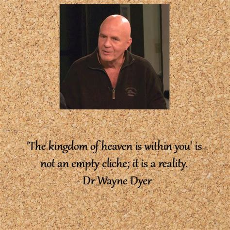 everyday gyaan memorable wayne dyer quotes