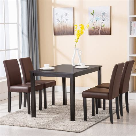 dining room sets for sale one table and 4 upholstered chairs alibaba malaysia used