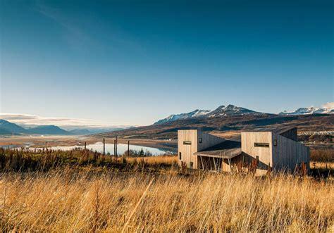 airbnb les  belles maisons du monde reperees en  elle decoration