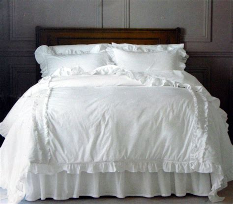 simply shabby chic bedding simply shabby chic heirloom full queen comforter no shams