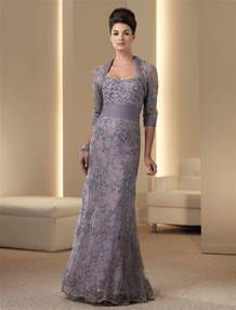 evening dresses for weddings china of the dress evening gown 8752 china of the dress wedding gowns