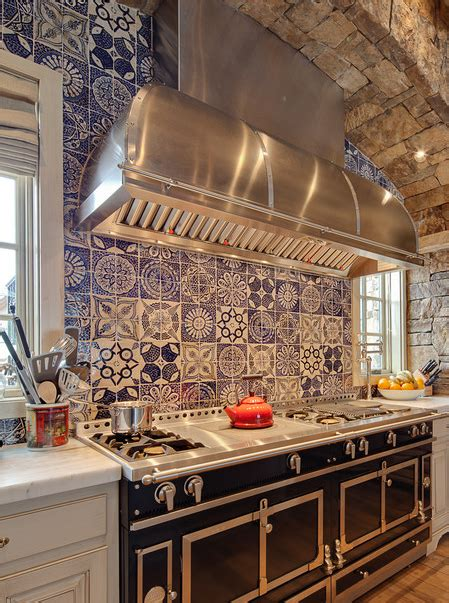 portuguese kitchen tiles attractive country kitchen designs ideas that inspire 1616