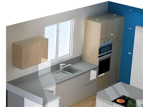 armony cuisine plan de cagne superior distance meuble haut plan de travail 6 cuisine