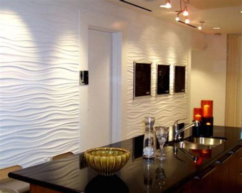 kitchen wall covering ideas kitchen wall covering ideas 28 images kitchen