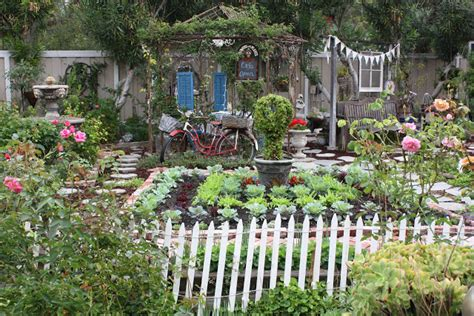 Kitchen Garden Varieties by Rooted In Thyme Kitchen Garden Inspiration And Simple