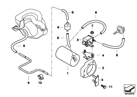 bmw m42 vacuum diagram wiring diagram for free