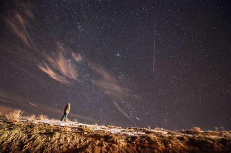 live of perseid meteor shower perseid meteors live how to perseid meteor