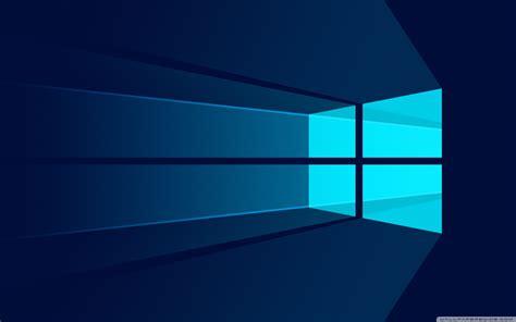 Download 910+ Wallpaper Hd Bergerak Windows 10 Gratis