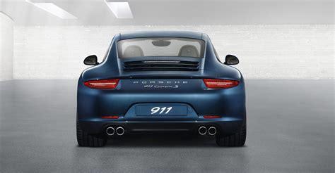 Porsche 911 Zolland Design (3/10)