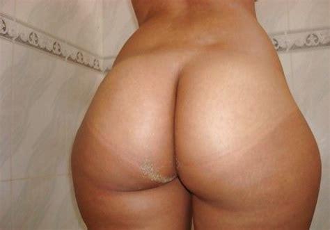 big ass tanlines porn photo eporner