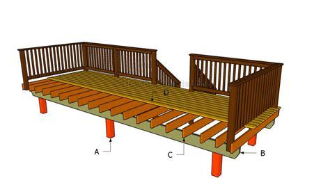 Porch Blueprints by Steps Front Porch Building Plans Home Plans Blueprints