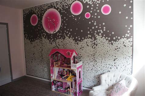 chambre pan mur chambre moderne raliss com