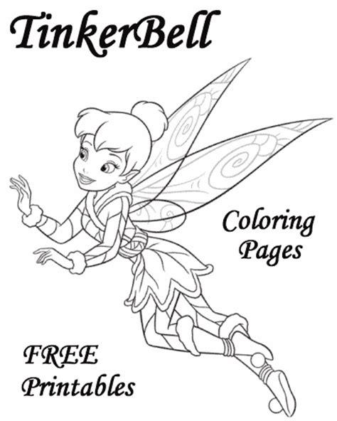 HD wallpapers christmas coloring sheets free printable
