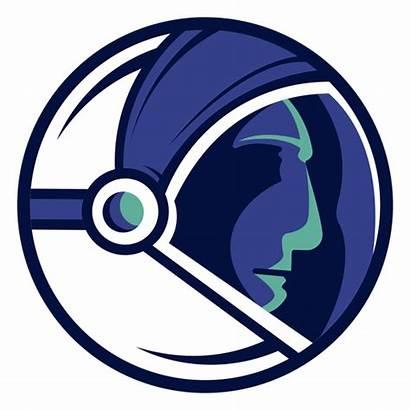 Helmet Astronaut Logotipo Astronauta Capacete Casco Transparent
