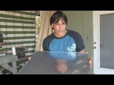 how to cut plexiglass on a table saw cut a perfect circle on a table saw mold acrylic plexi