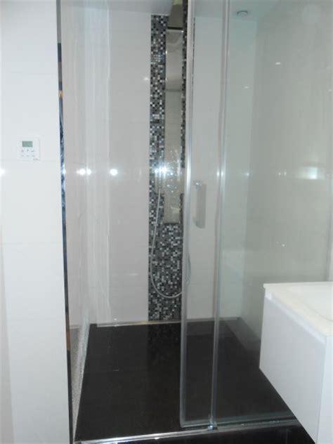 installateur de salle de bain obasinc