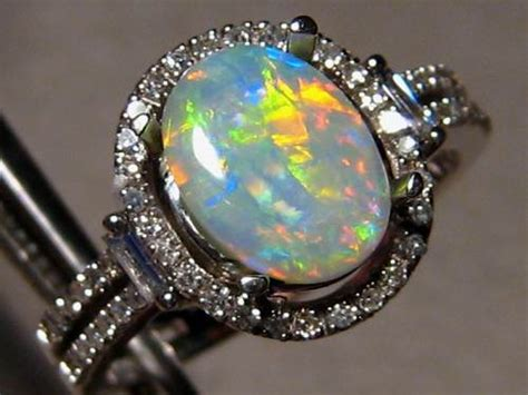 Amazing Opal Engagement Rings Concepts. Amethyst Accent Engagement Rings. Religious Wedding Rings. Odd Shaped Wedding Rings. Tk316 Engagement Rings. Stylish Engagement Rings. Tv Show Engagement Rings. Sample Wedding Rings. Green Turquoise Wedding Engagement Rings