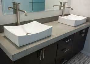 sink suppliers near me plumbing showroom fixtures supplies seattle wa