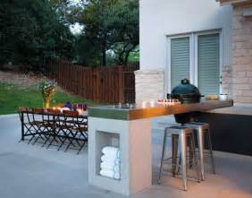 kitchen patio ideas outdoor bbq kitchen islands spice up backyard designs and