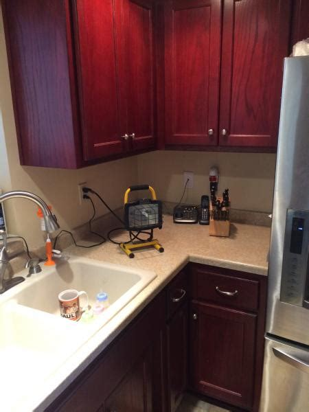 do it yourself backsplash for kitchen need help deciding on kitchen backsplash doityourself 9601