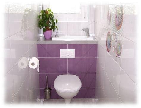 wici recup 233 rer l eau du lavabo pour alimenter le wc